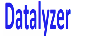 cropped-datalyzer-scritta.png